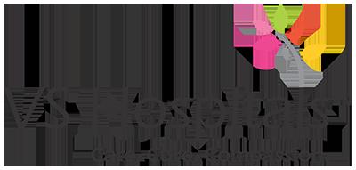 vs hospitals logo
