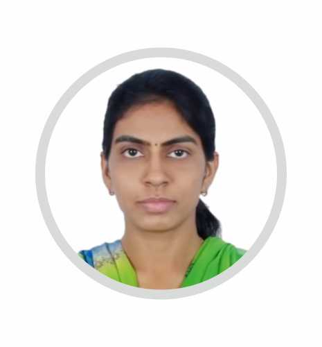 Dr. K. Chandralekha - - RADIATION ONCOLOGY - CONSULTANT MEDICAL ONCOLOGIST & RADIATION SPECIALIST