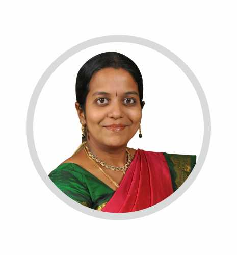 Dr. S. Nithya | Dr. S Nithya CONSULTANT medical Oncologist, - Dr S Nithya