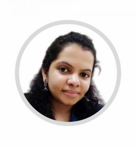 Dr Theertha M Asokan | Dr. Theertha M Asokan - RADIATION ONCOLOGY - CONSULTANT MEDICAL ONCOLOGIST & RADIATION SPECIALIST