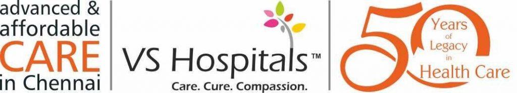 vs hospitals | vshospital