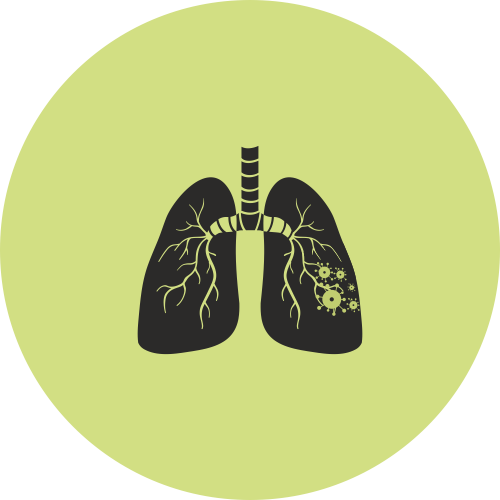Lung Cancer - best cancer treatment in chennai - best cancer Care in chennai - best cancer hospital in chennai